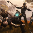 Browser MMO games are some of the most innovative and fun games around. Unlike full client games that cost a lot to produce, they are much easier and cheaper to...