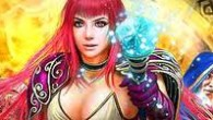 So far Runes of Magic has attracted over 4 million registered users, making it one of the most popular and successful free-to-play MMORPG games on the market. Runes of Magic […]