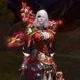 The top 3 free to play MMORPGs of 2012 based on our biased opinion and not any surveys or subscriber numbers. It's an unranked list of our favorite MMORPGs. First,...