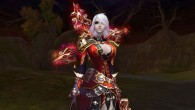 The top 3 free to play MMORPGs of 2012 based on our biased opinion and not any surveys or subscriber numbers. It's an unranked list of our favorite MMORPGs. First, […]
