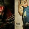 Fallout is a very popular role-playing game (RPG) series set in a post-apocalyptic alternate history America where the Atomic/fusion age arrived earlier than in our time, resulting in a strange...