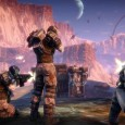 The upcoming Massively Multiplayer first person shooter (MMOFPS) Planetside 2 will be adopting a free-to-play model of revenue. (source) Game developers promise not only the best free MMOFPS game of […]