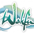 Here is some fresh news about yet another freemium (free but with premium content) 2012 MMO game. The release date of Wakfu, the long-awaited sequel to the 2004 tactical MMORPG...