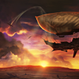 In an interview at Lightspeed Gaming, Muse Games revealed that they are aiming for a possible mid-2012 release date for their upcoming MMO, Guns of Icarus Online. Guns of Icarus […]
