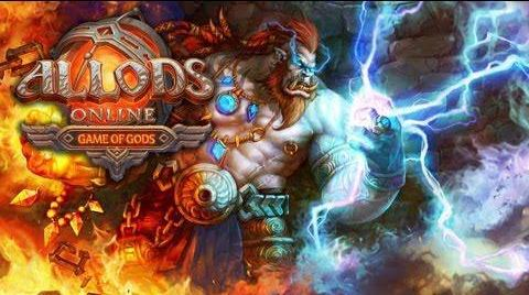 allods game of gods