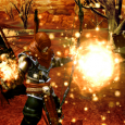 The open beta for Seven Souls Online, a free to play massively multiplayer online role-playing game (MMORPG) set in the fantasy world of Akkadia, has just been announced by developer...