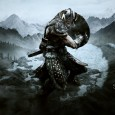 This couldn't have been announced at a better time. The Elder Scrolls MMORPG has long been rumored and now Bethesda Softworks has finally issued an official press release that confirms […]
