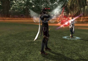 closed beta mmorpg 2012